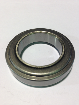 SFTO-96 KUBOTA THROW OUT BEARING