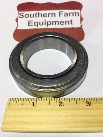 SFTO-330 RELEASE BEARING,DUAL STAGE CLUTCH