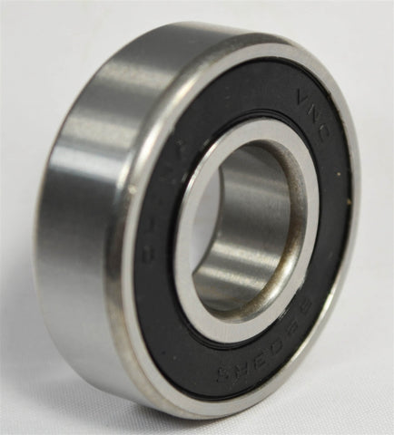 SF5305-2RS  TRANSMISSION BEARING