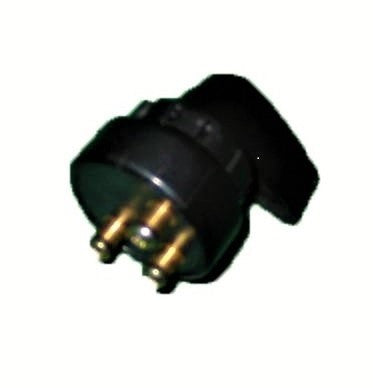 SFTSS-4080  TURN SIGNAL SWITCH