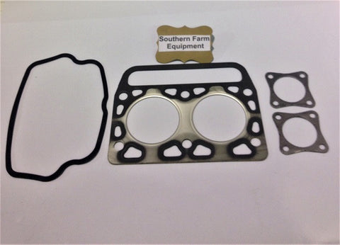 SFUGK-1500  UPPER GASKET KIT