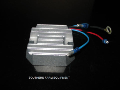 SFVR-160  VOLTAGE REGULATOR