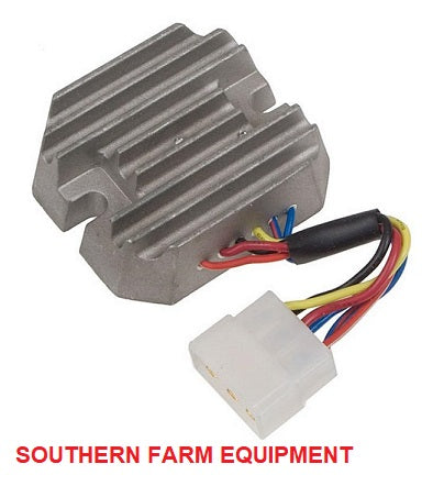 SFVR-550  VOLTAGE REGULATOR