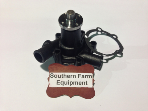 SF-3D84 YANMAR WATER PUMP