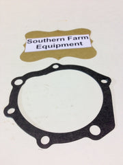 SFWPG-2000  GASKET, WATER PUMP