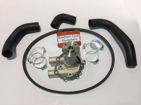 SFWPK-195 WATER PUMP KIT