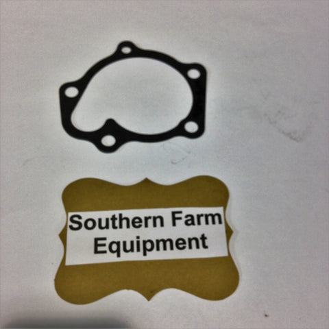 SFWPGJ-1450 GASKET,WATER PUMP TO BACK PLATE, JOHN DEERE