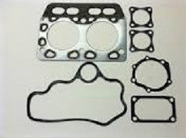 SFUGK-1700  UPPER GASKET KIT