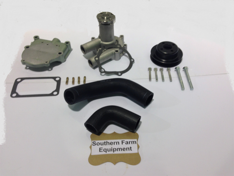 SFWPC-1700  WATER PUMP KIT