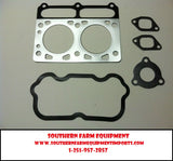 SFUGK-2200 UPPER GASKET KIT