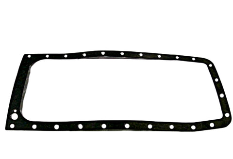 SFOPG-1730J Upper Oil Pan Gasket