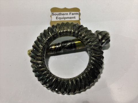 SFRGP-4555 RING GEAR & PINION