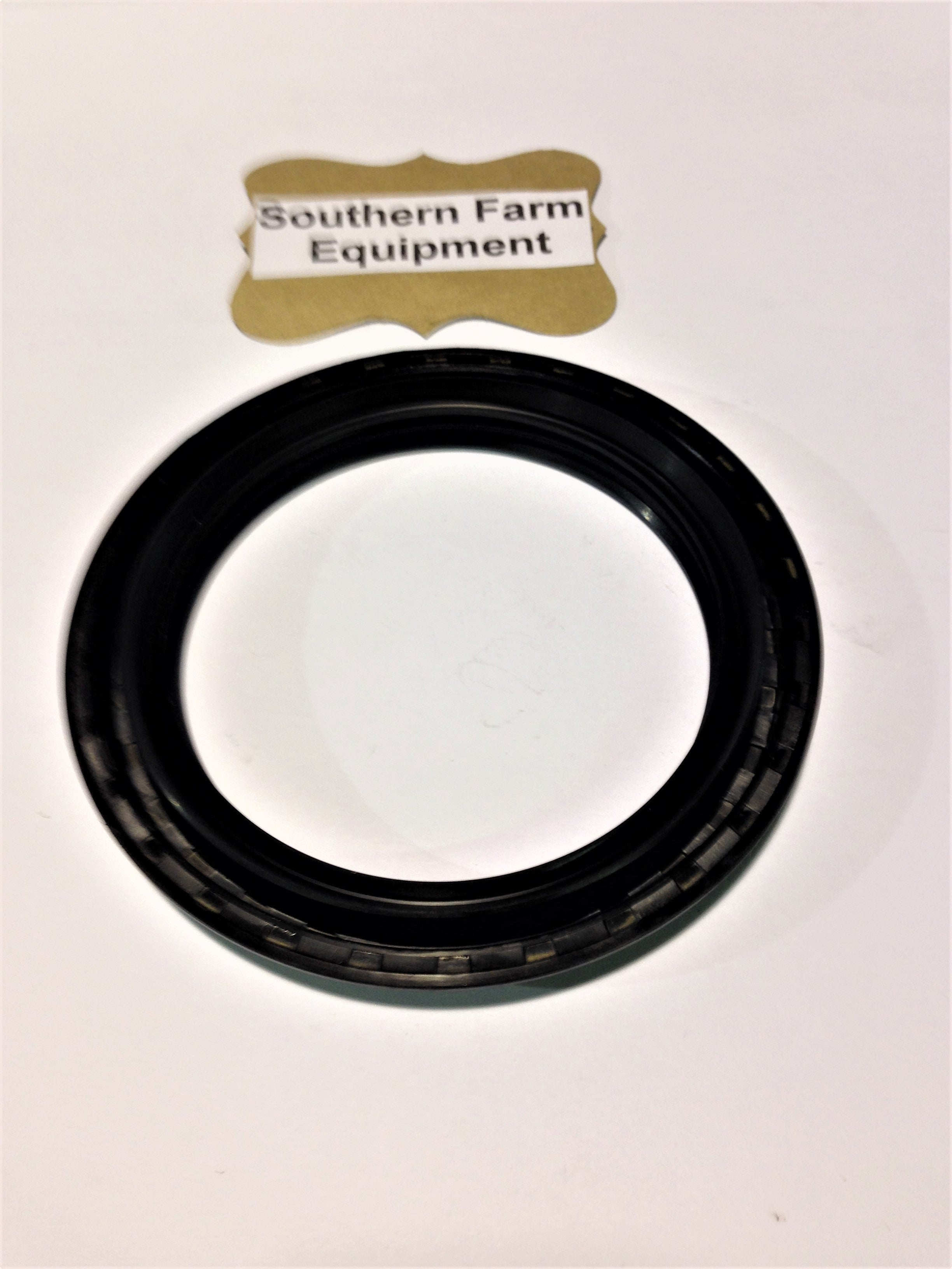 SFCS-4160  SEAL, REAR CRANKSHAFT