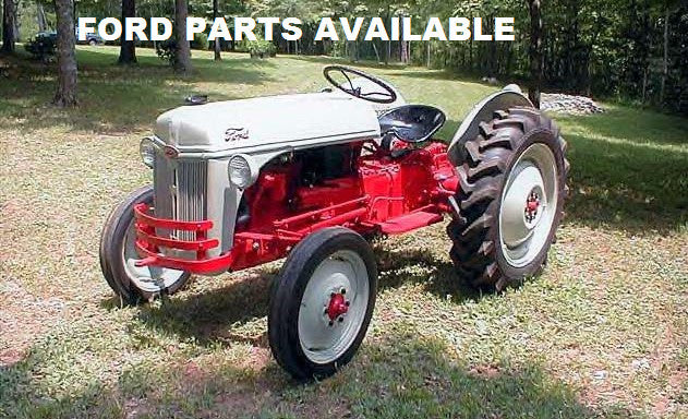Southern Farm Equipment Yanmar Tractor Parts Southern Farm Equipment