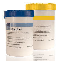 Mould life Platsil Gel Kit