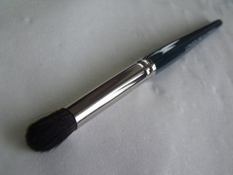 London Brush Company Nouveau 15 Soft Shadow Socket