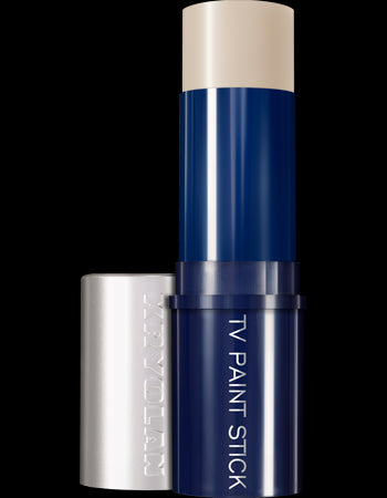 Kryolan Tv Paint stick (25G)