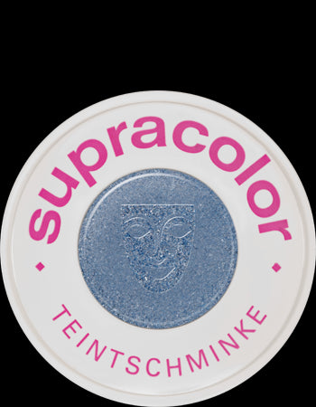 Kryolan Supracolor 30ml metallics