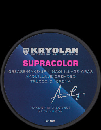 Kryolan Supracolor makeup 8ml 071