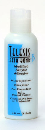 Telesis Beta Bond 2oz