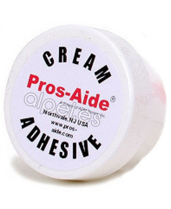 PROS-AIDE CREAM 1/2oz