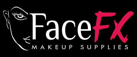 FaceFX Makeup Supplies