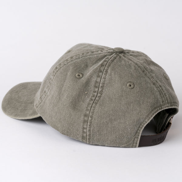 Dad Hats- 2 color ways