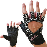 HART Workout Gloves