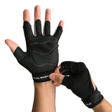 ARMIN Gym Gloves