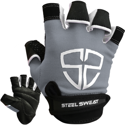 RUE Workout Gloves