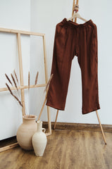 ARD All-Day Trousers