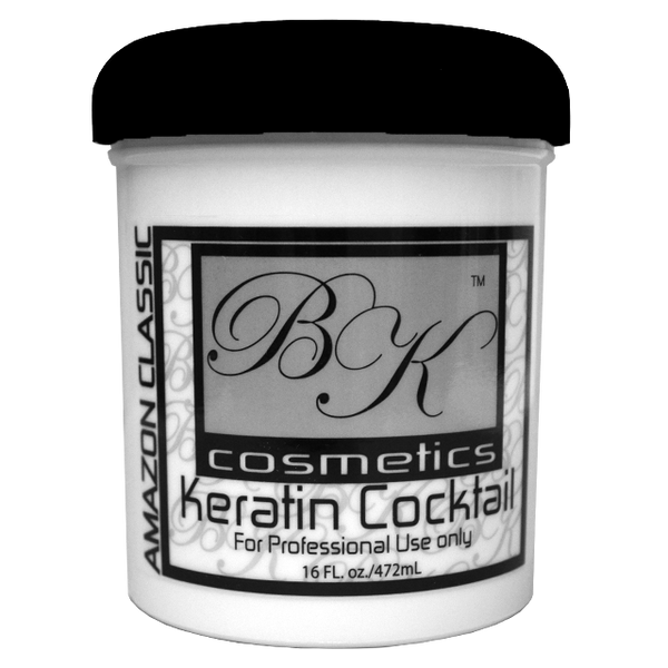 Bk Keratin cocktail 16 Oz