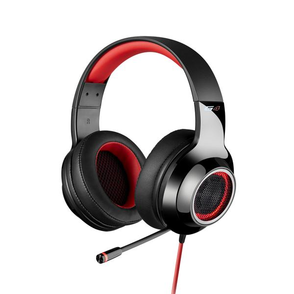 V4 Gaming Headset