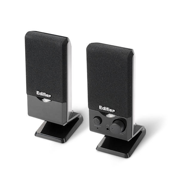 Edifier M1250 2.0 USB Multimedia Speakers