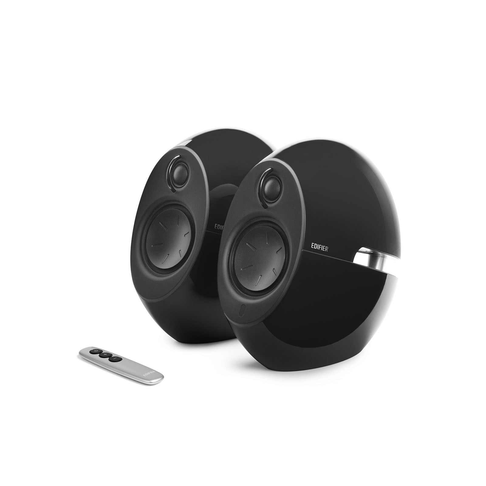 Edifier e25HD Luna HD 2.0 Bluetooth Speakers