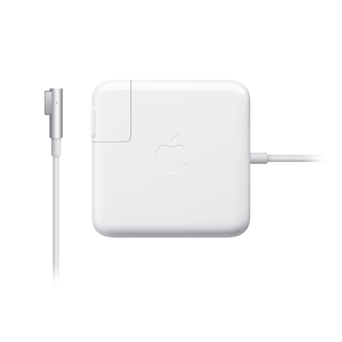 MacBook & Pro Charger 45w