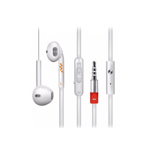 Brand New Earbuds for iPhone, iPads, and Computers