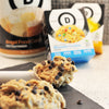 Protein Monster Cookie Dough