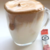Devotion Dalgona Whipped Coffee