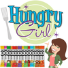 Hungry Girl Loves Devotion Nutrition- Facebook Live