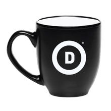 Load image into Gallery viewer, Devotion Coffee Mug