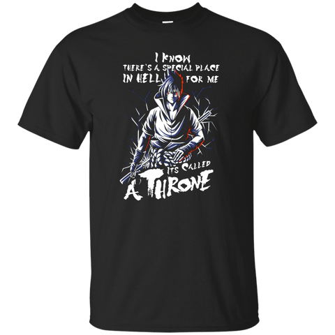 Sasuke Shirt - You have to GET this one before the price goes up S-6XL sizes - all best sales
