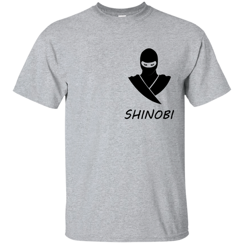 Christmas Deal - Shinobi - all best sales
