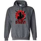 Itachi Uchiha - Keep Calm - Top Collection Naruto T-shirts - all best sales