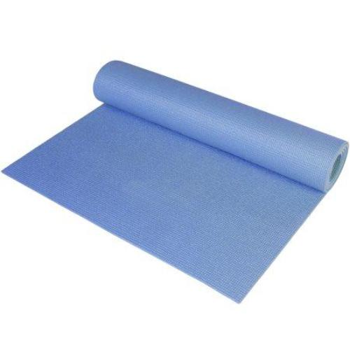 CAP Fitness 3mm Yoga Mat, Multiple Colors - all best sales