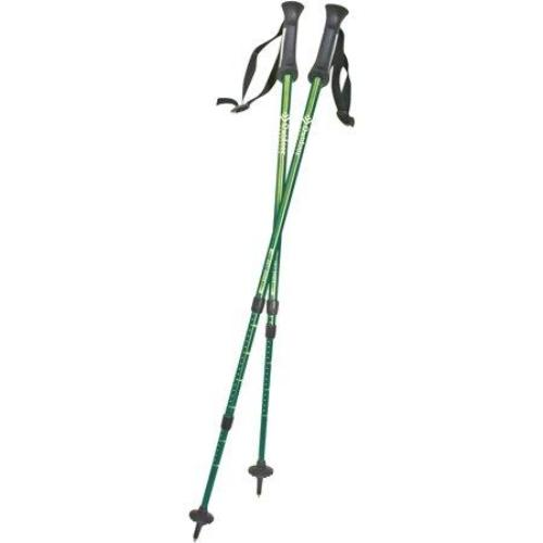 Outdoor Products Apex Trekking / Walking / Hiking Pole Set - all best sales