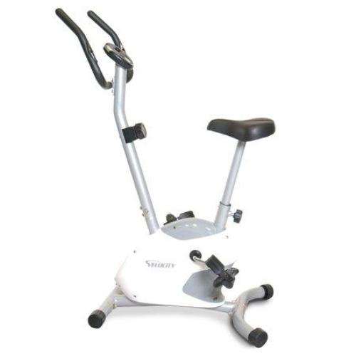 Velocity Sport CHB-U2101 Upright Exercise Bike - all best sales