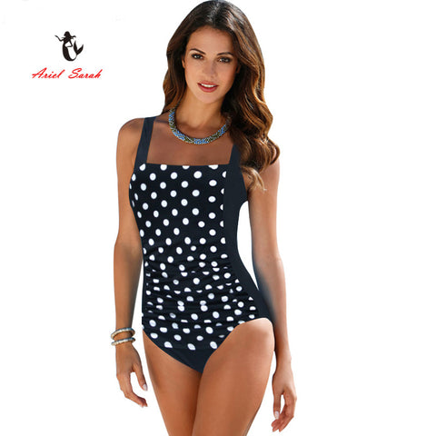 Swimsuit Brazilian - all best sales