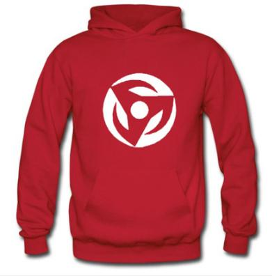 Uchiha Hoodies - all best sales