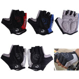 Cycling Gloves - all best sales